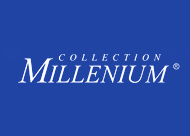 Collection Millenium