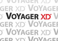 Voyager XD