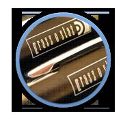 Agencja Reklamowa TEYA znakowanie laserem